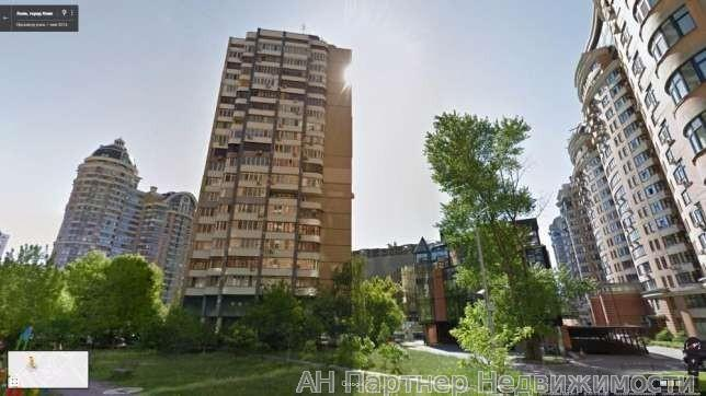 Продам квартиру Киев, Старонаводницкая ул.