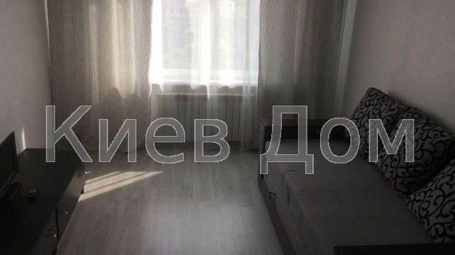 Сдам квартиру Киев, Межевая ул.