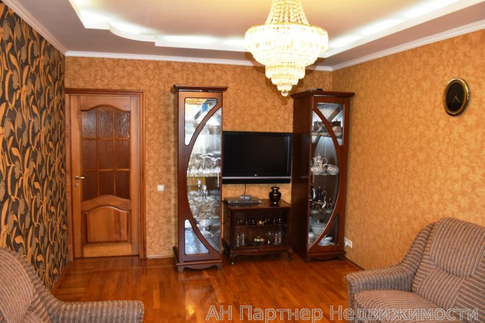 Фото 2 - Продам квартиру Киев, Григоренко Петра пр-т