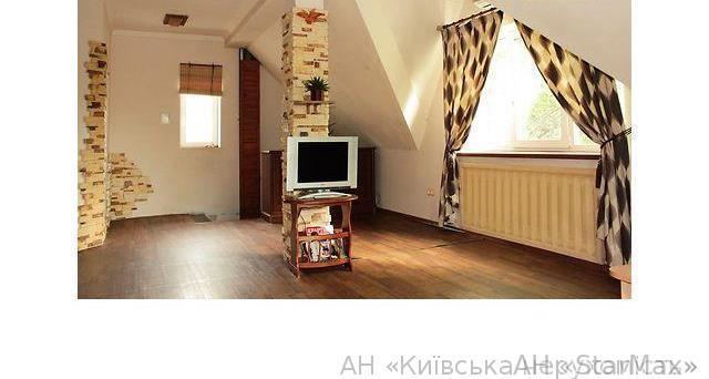 Продам дом Киев, Стеценко ул. 5