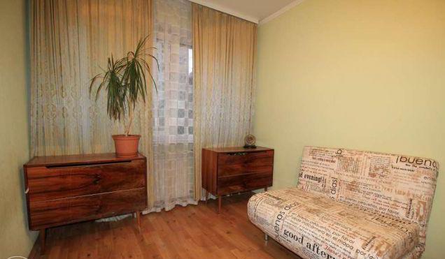Продам квартиру Киев, Речная ул. 5