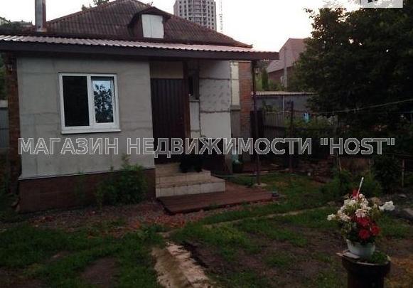 Продам дом Харьков, Челюскинцев ул. 3