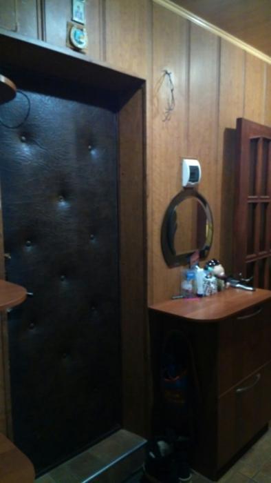 Продам квартиру Харьков, Владислава Зубенко ул.