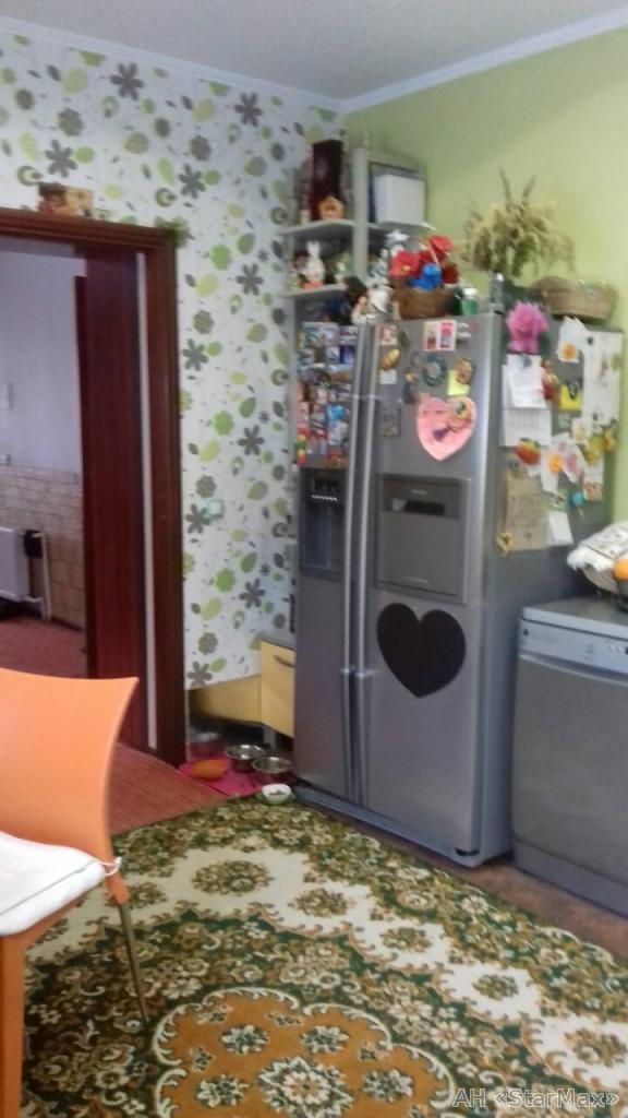 Продам дом Ирпень, 1 Украинский пер. 5