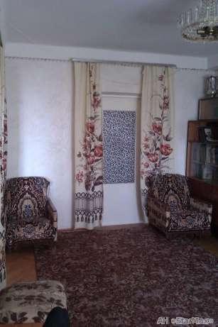 Продам квартиру Киев, Светлицкого ул. 5