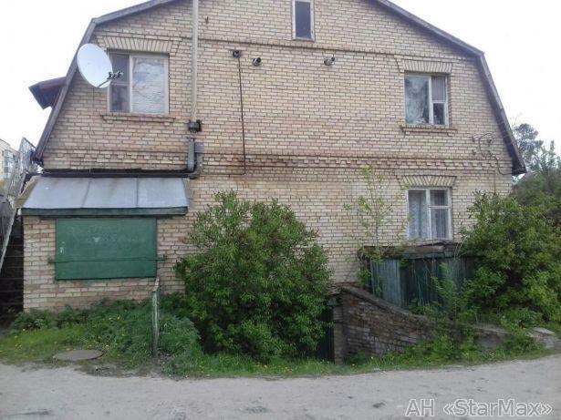Продам дом Ирпень, Славянская ул.