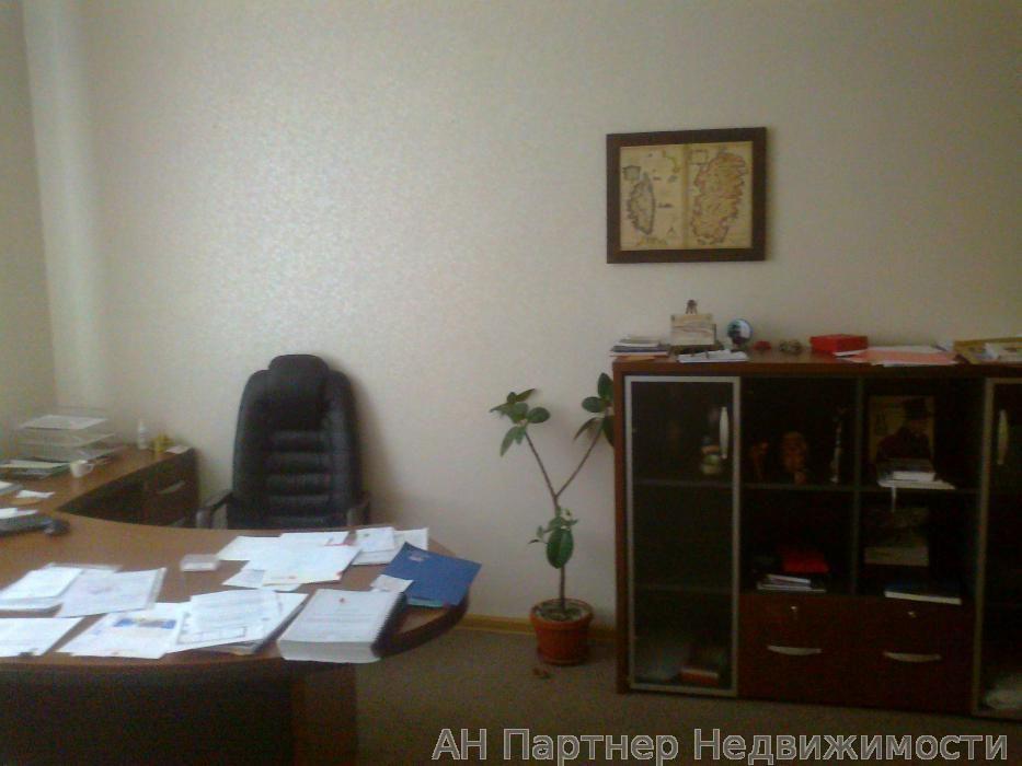 Продам офисное помещение Киев, В'ячеслава Липинського вул. 5
