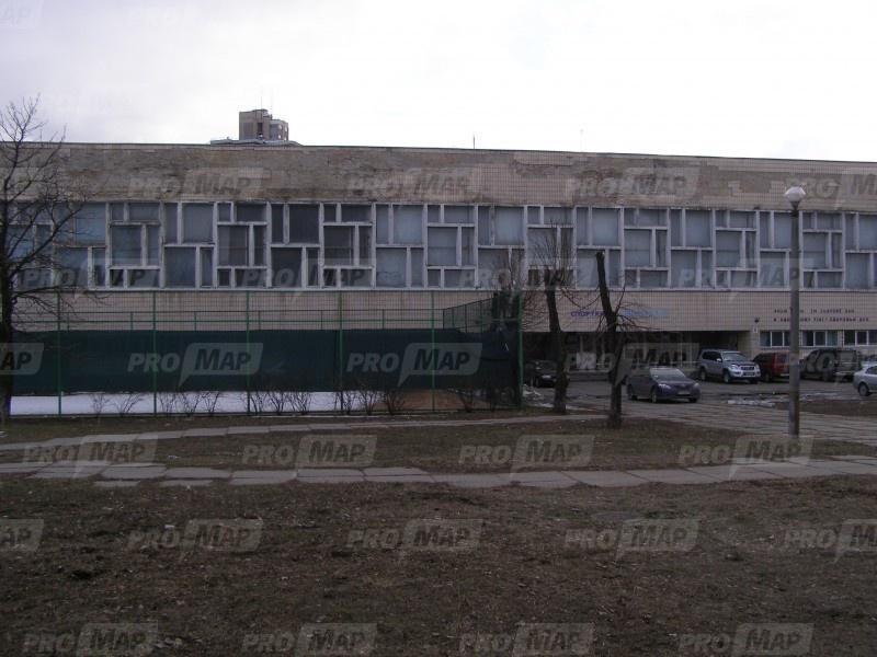 Продам нежилую недвижимость Киев, Бориспольская ул. 3