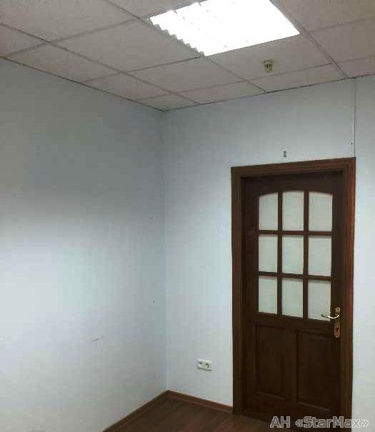 Фото 5 - Продам офис в многоквартирном доме Киев, Барбюса Анри ул.