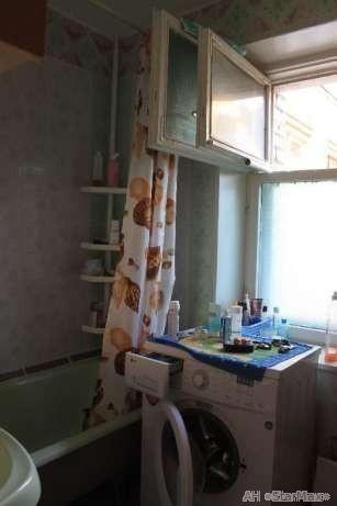 Продам квартиру Киев, Еленовская ул. 3