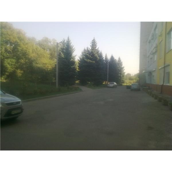 Продам гостинку Харьков, Лозовская ул. 3