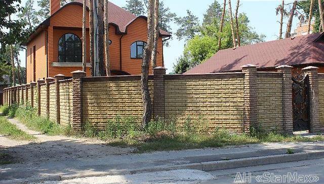 Продам дом Ирпень, Украинская ул.