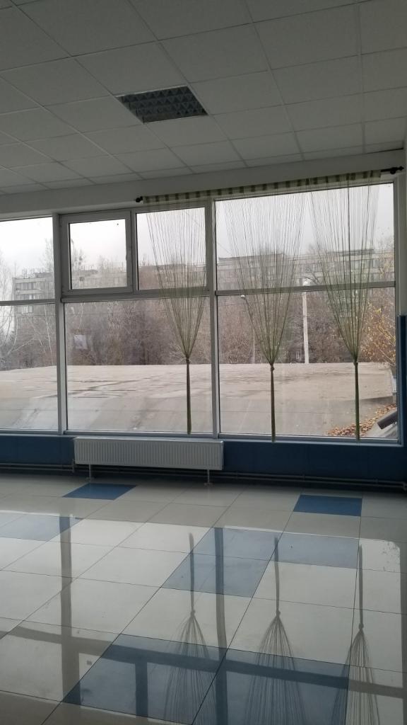 Аренда площадей Харьков