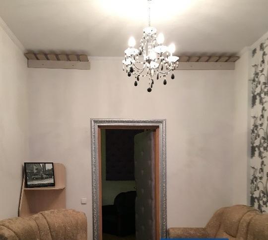 Продам квартиру Киев, Павловская ул. 3