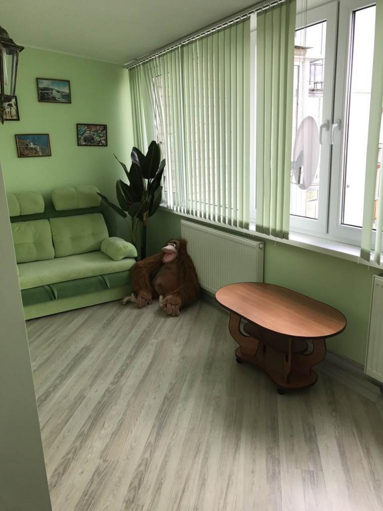 Продам квартиру Харьков, Харьковских Дивизий ул. 5