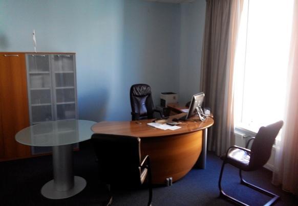 Продам офисное здание Киев, Боричев Ток ул. 5