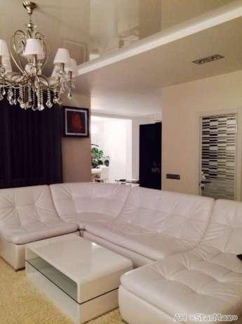 Продам квартиру Киев, Саперно-Слободская ул. 2