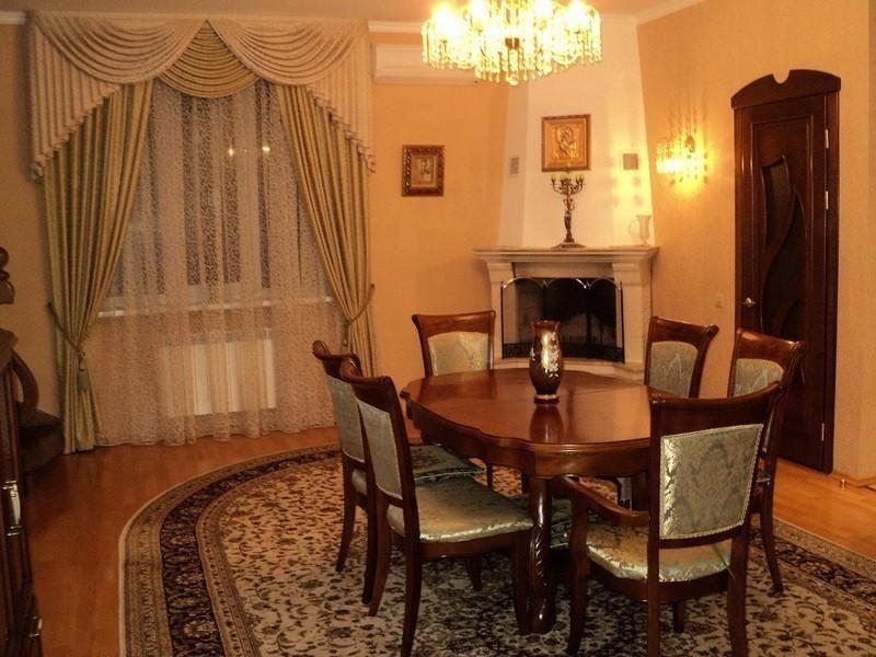 Продам дом Киев, Садовая 12-я ул. 4