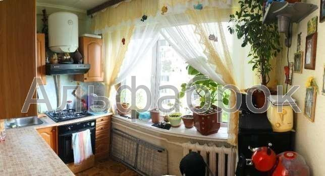 Продам квартиру Киев, Бойченко Александра ул.