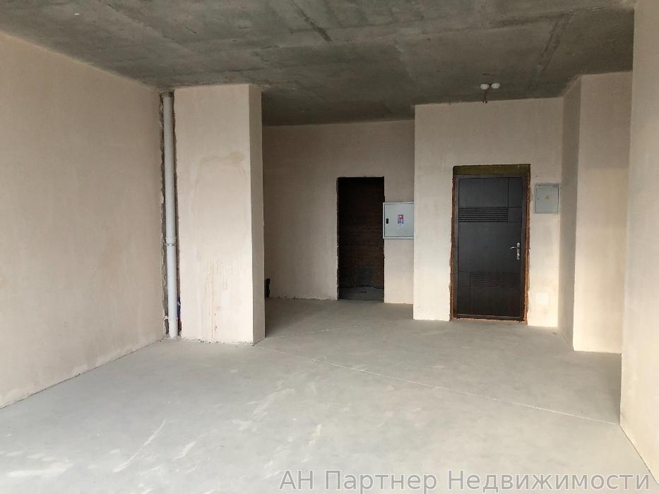 Продам квартиру Киев, Трускавецкая ул.