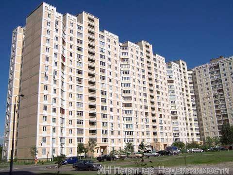 Фото - Продам квартиру Киев, Григоренко Петра пр-т