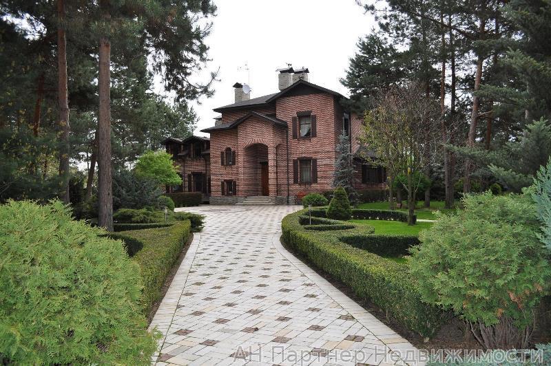 Продам дом Козин