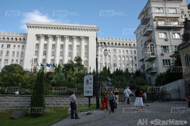 Фото 5 - Продам квартиру Киев, Лютеранская ул.