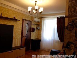 Продам квартиру Киев, Тампере ул. 2