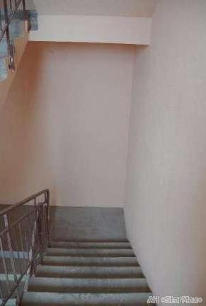 Продам квартиру Киев, Старокиевская ул. 4