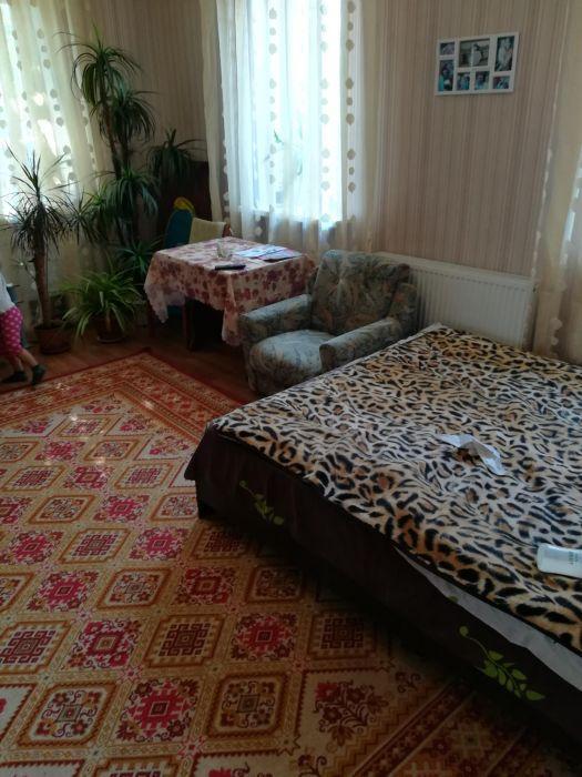 Продам часть дома Харьков, Баррикадная ул.