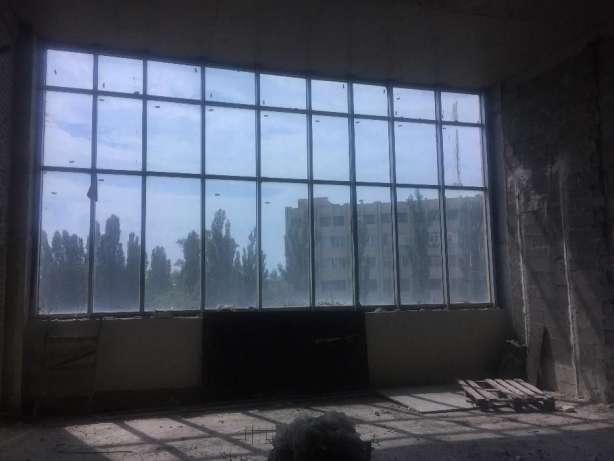 Продам офис в офисном центре Киев, Харьковское шоссе 4