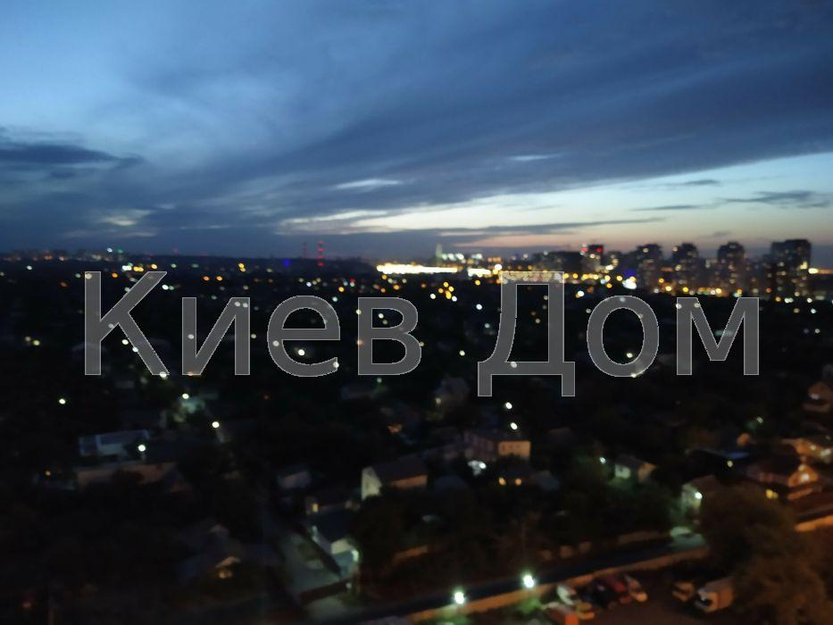 Сдам квартиру Киев, Ващенко Григория ул. 3