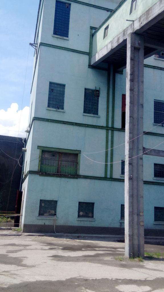 Продам производственное помещение Киев, Отрадный пр-т