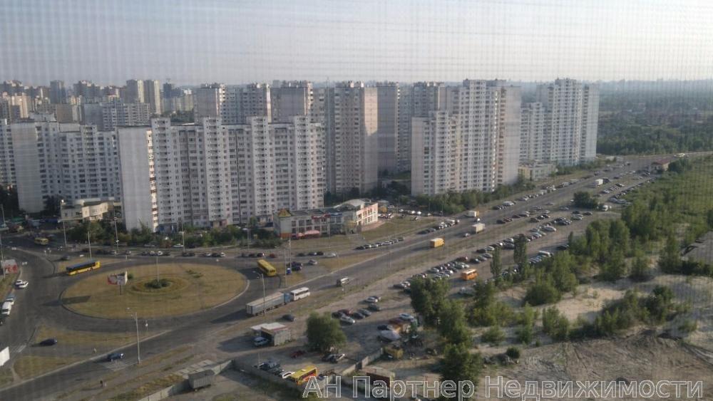 Продам квартиру Киев 5