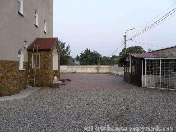 Фото 4 - Продам дом Киев, Отрадный пр-т