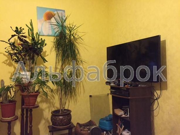 Продам квартиру Киев, Даниила Щербаковского ул.