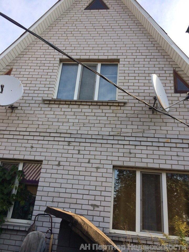 Продам дом Киев, Пасечная ул.