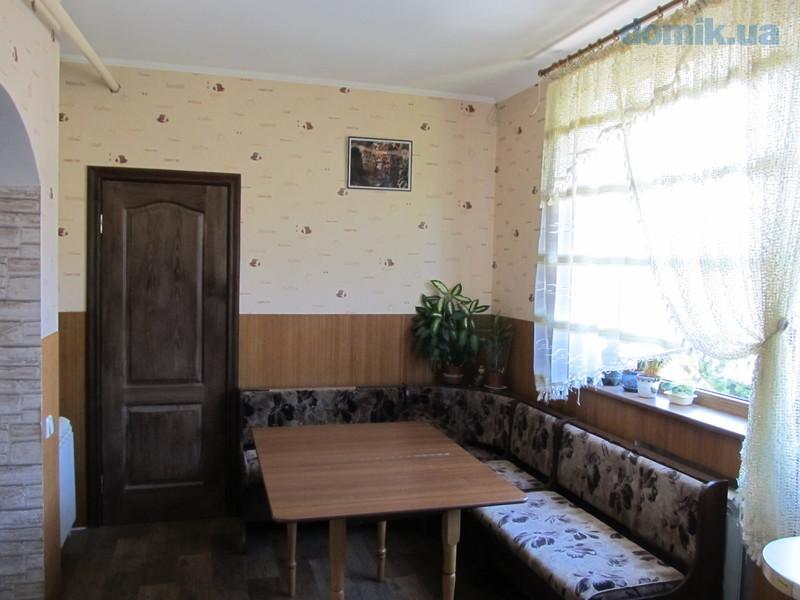 Продам дом Днепропетровск, Радио ул. 4