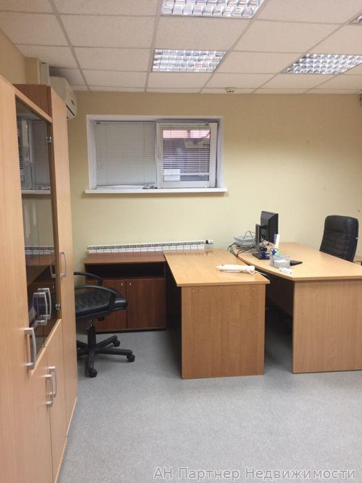 Сдам офисное помещение Киев, Оболонская набережная ул. 4