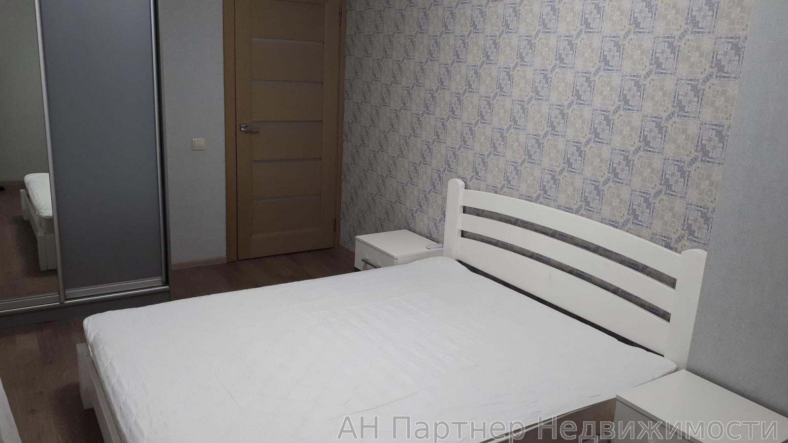 Сдам квартиру Киев, Богатырская ул.