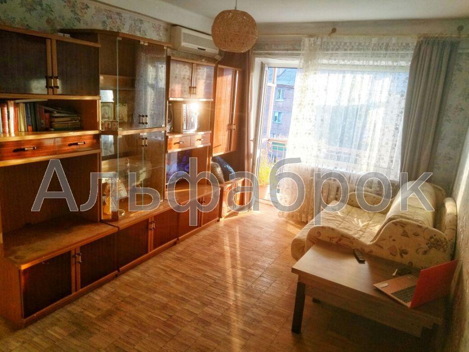 Продам квартиру Киев, Тампере ул.