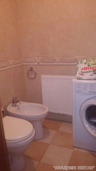 Сдам квартиру Киев, Героев Севастополя ул.