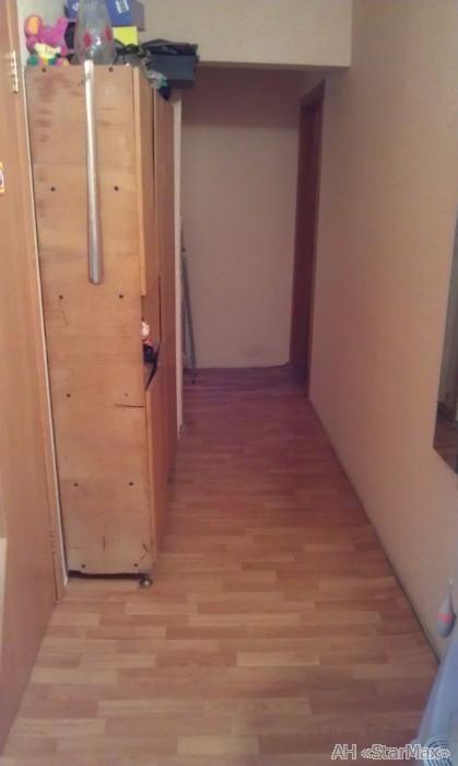 Продам квартиру Киев, Тимошенко Маршала ул. 3