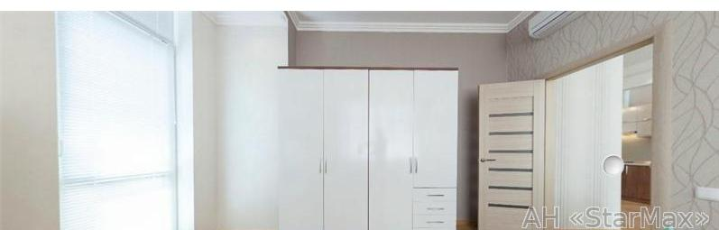 Продам квартиру Киев, Глубочицкая ул. 5