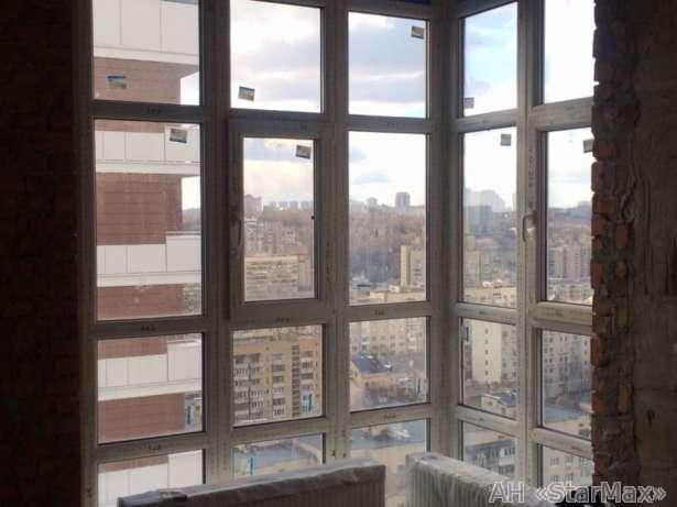 Фото 5 - Продам квартиру Киев, Филатова Академика ул.