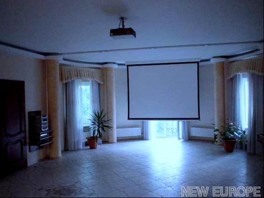 Продам дом Киев, Нечуя-Левицкого ул. 5