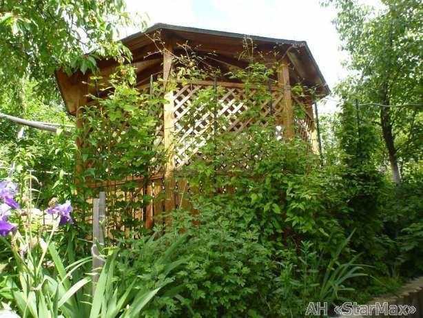 Продам дом Киев, Новокорчеватская ул. 3