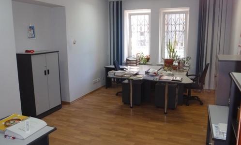 Продам офисное помещение Киев, Драгомирова Михаила ул. 2