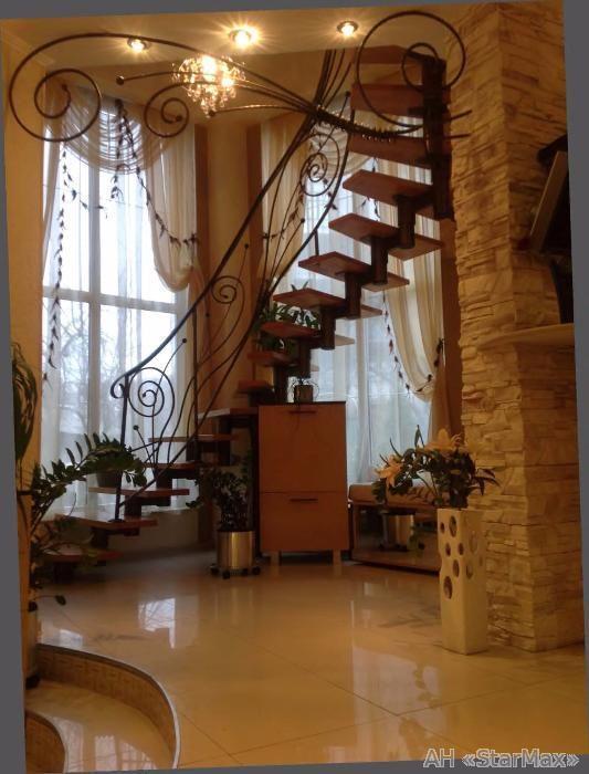 Продам дачный дом Киев, Саперное поле ул. 5