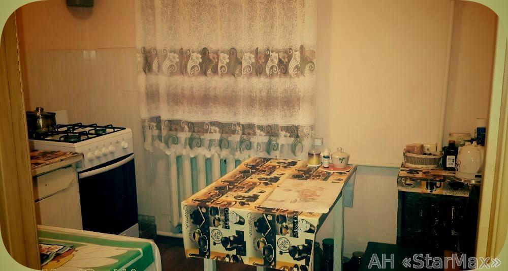 Фото 2 - Продам квартиру Киев, Багговутовская ул.